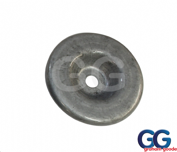 Front Top Suspension Cap Ford Sierra Sapphire Escort RS Cosworth GGR1431